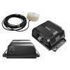 Simrad NAIS-500 Class B AIS Module Kit with Splitter and GPS Antenna