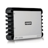 Fusion SG-DA51600 Signature Series 5 Channel Marine Amplifier
