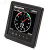 Maretron DSM410 NMEA 2000 Multifunction Color Display