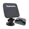 Raymarine Display Sun Cover