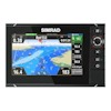Simrad NSS7 evo2 Multifunction Display - <b>Remanufactured</b>