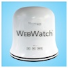 Shakespeare WebWatch Wi-Fi & Cellular Data Antenna