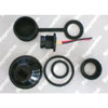 Raymarine Motor Loom and Seal Kit