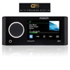 Fusion Apollo RA770 AM / FM Bluetooth Marine Entertainment System w/ WiFi