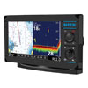 Si-tex NavPro 900F Chartplotter / Fishfinder with WiFi and Bluetooth