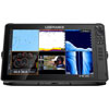 Lowrance HDS-16 LIVE Multifunction Display