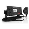 Simrad RS20S VHF Radio with NMEA2000