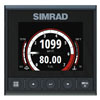 Simrad IS42J Digital Engine Multi Gauge - NMEA 2000 Compatible