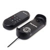 Raymarine A80544 RayMic Wireless Handset