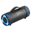 Boss TUBE Portable Bluetooth Speaker System