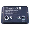 Oceanic Systems J1939 to NMEA2000® Adaptor