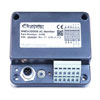 Oceanics Systems AC or DC Monitor