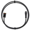 Oceanic Systems NMEA2000 Micro Female Adaptor Cable
