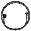 Oceanic Systems NMEA2000 Micro Male Adaptor Cable