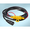 Furuno Power Cable
