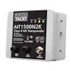 Digital Yacht AIT1500 Class B AIS Transponder with HA156 Antenna