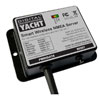 Digital Yacht WLN10 Smart NMEA WiFi Adapter
