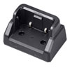 Icom Desktop Charger Cradle