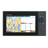 Furuno TZT12F NavNet TZtouch3 Multi-Function Touch Screen Display
