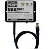 Digital Yacht NavLink2 Wireless NMEA 2000 Server