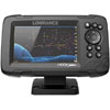 Lowrance Hook Reveal 5X Splitshot Transducer - 5