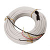 Simrad Halo Dome Radar Cable - 20 Meter