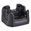 Standard Horizon SBH-27 Charger Cradle (Cup Only)