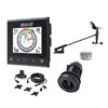 B&G Triton2 S/D/W Wireless Pack w/ DST810 Transducer