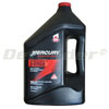 Mercury 2-Stroke Engine Oil For Outboard Motors