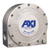 AXI Fuel Conditioner