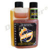 AXI Fuel Catalyst for Diesel or Gasoline - 8 Oz.