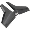 STINGRAY XPI SENIOR HYDROFOIL