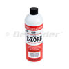 MDR Ethanol Gasoline E-Zorb Water Remover - 16 Oz.