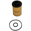 AXI 10 Micron Replacement Fuel Filter / Water Separator Cartridge