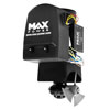 Maxpower  CT35 Electric Tunnel Thruster (On/Off)