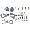 Mercury Carburetor Kits
