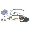 Mercury Outboard Motor Carburetor Repair Kit (802706A1)