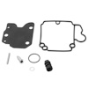 Mercury Outboard Motor Carburetor Repair Kit