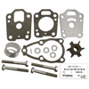 Tohatsu / Nissan OEM Outboard Motor Water Pump Repair Kit (369873222M)