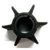 Tohatsu / Nissan OEM Outboard Motor Water Pump Impeller (369650211M)