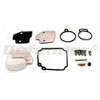 Tohatsu / Nissan OEM Outboard Motor Carburetor Repair Kit (369871221M)