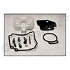 Tohatsu / Nissan OEM Outboard Motor Carburetor Repair Kit (3G2871222M)