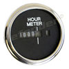 SeaStar Solutions Heavy Duty Series Hourmeter