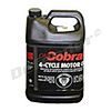 BRP Cobra 4-cycle Engine Oil For Outboard Engines