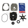 BRP / OMC Outboard Motor OEM Water Pump Repair Kit (5006511)