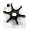 BRP / OMC Outboard Motor OEM Impeller with Key