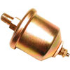 Faria Electrical Oil Pressure Sender (90512)