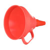Attwood Short Filter Funnel