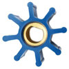 Globe 2001 Run-Dry Impeller