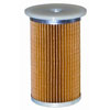 Groco Replacement Fuel Filter / Water Separator Element